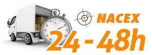 24-48 Horas